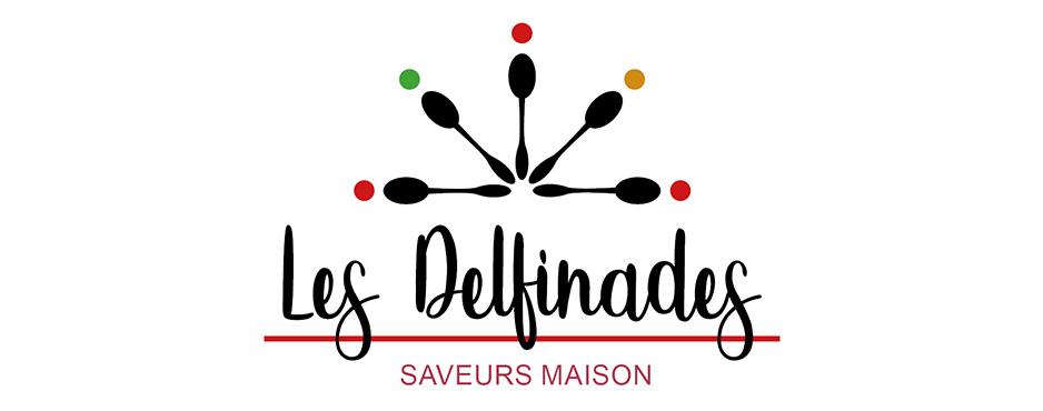 Delfinades_logo