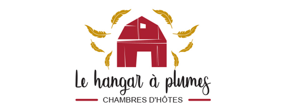 Hangar_plumes_logo